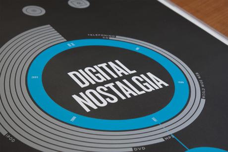 Digital Nostalgia – Wired Italy