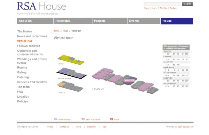 rsa-house-1